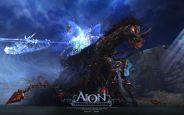 Aion: The Tower of Eternity - Screenshots - Bild 11