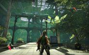 Bionic Commando - Screenshots - Bild 14