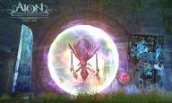 Aion: The Tower of Eternity - Screenshots - Bild 6