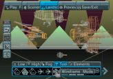 Blast Works: Build, Fuse & Destroy - Screenshots - Bild 6