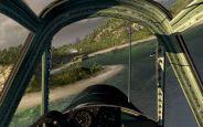 Battlestations: Pacific - Screenshots - Bild 48