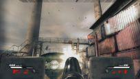 Infernal: Hells Vengeance - Screenshots - Bild 8