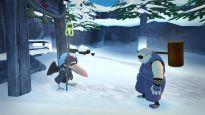Mini Ninjas - Screenshots - Bild 14