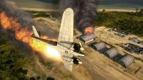 Battlestations: Pacific - Screenshots - Bild 49