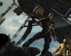 Dark Sector - Screenshots - Bild 3