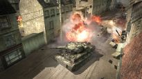 Company of Heroes: Tales of Valor - Screenshots - Bild 29