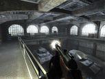 Battlestrike: Schlacht um Stalingrad - Screenshots - Bild 4
