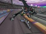 Yu-Gi-Oh! 5D's Wheelie Breakers - Screenshots - Bild 8