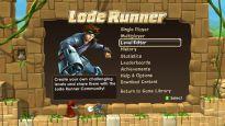 Lode Runner - Screenshots - Bild 2