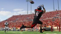 NCAA Football 10 - Screenshots - Bild 6