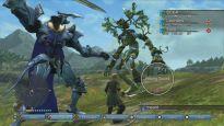 White Knight Chronicles - Screenshots - Bild 18