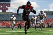 NCAA Football 10 - Screenshots - Bild 5
