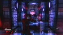 Infernal: Hells Vengeance - Screenshots - Bild 12
