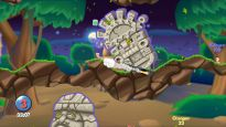 Worms - Screenshots - Bild 22