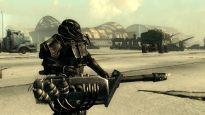 Fallout 3 - DLC: Broken Steel - Screenshots - Bild 4