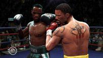 Fight Night Round 4 - Screenshots - Bild 14