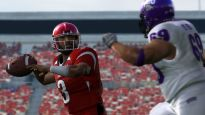 NCAA Football 10 - Screenshots - Bild 2