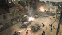 Company of Heroes: Tales of Valor - Screenshots - Bild 28