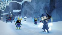 Mini Ninjas - Screenshots - Bild 4