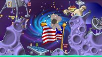Worms - Screenshots - Bild 35