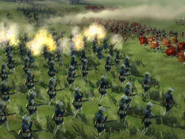 History: Great Battles Medieval - Screenshots - Bild 5