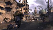Six Days in Fallujah - Screenshots - Bild 6