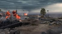Company of Heroes: Tales of Valor - Screenshots - Bild 18
