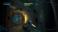 G-Force - Screenshots - Bild 17