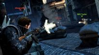 Uncharted 2: Among Thieves - Screenshots - Bild 7