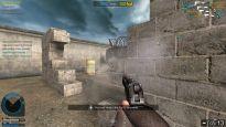 Operation7 - Screenshots - Bild 2