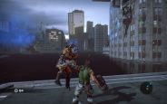 Bionic Commando - Screenshots - Bild 5