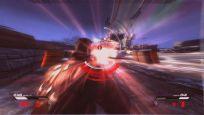 Infernal: Hells Vengeance - Screenshots - Bild 6