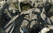 Crysis Wars Map: Ruins - Screenshots - Bild 2