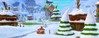 Free Realms - Screenshots - Bild 3
