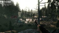 Call of Juarez: Bound in Blood - Screenshots - Bild 4