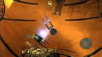 Star Trek D-A-C - Screenshots - Bild 6