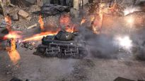 Company of Heroes: Tales of Valor - Screenshots - Bild 3