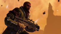 Red Faction: Guerilla - Screenshots - Bild 13