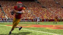 NCAA Football 10 - Screenshots - Bild 7