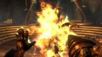 BioShock 2 - Screenshots - Bild 10