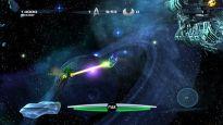 Star Trek D-A-C - Screenshots - Bild 9