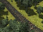Tour de France Saison 2009 - Radsport Manager - Screenshots - Bild 3