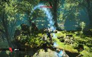 Bionic Commando - Screenshots - Bild 23