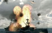 Battlestations: Pacific - Screenshots - Bild 5 (PC, X360)
