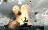 Battlestations: Pacific - Screenshots - Bild 44
