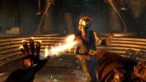 BioShock 2 - Screenshots - Bild 9