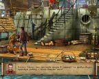Diamon Jones: Eye of the Dragon - Screenshots - Bild 5