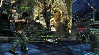 Uncharted 2: Among Thieves - Screenshots - Bild 4