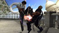 Tekken 6 - Screenshots - Bild 3