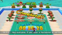 New Play Control! Mario Power Tennis - Screenshots - Bild 9